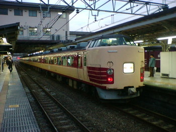 PIC_0001.JPG