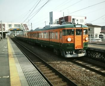 PIC_0091.JPG