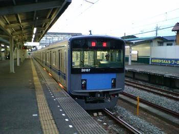 PIC_0109.JPG