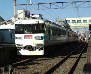 PIC_0355.JPG