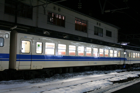 2005_12_2910006
