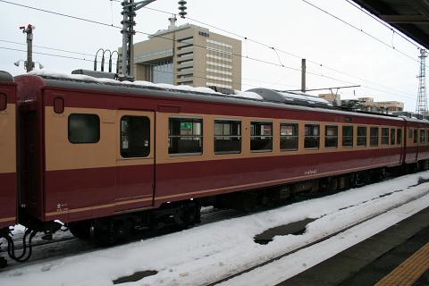2005_12_3110018