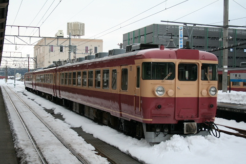 2005_12_3110019