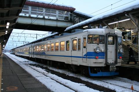 2005_12_3110020