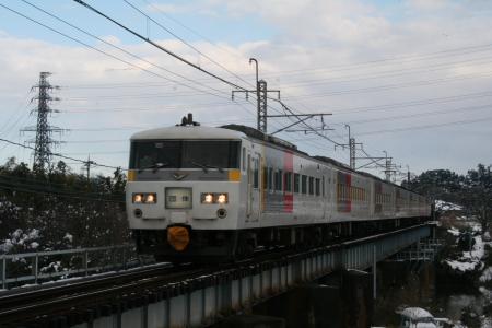 2006_01_22_0420