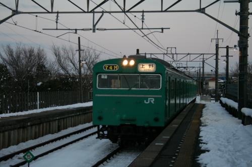 2006_01_22_0600