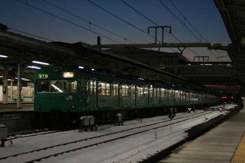2006_01_22_0620