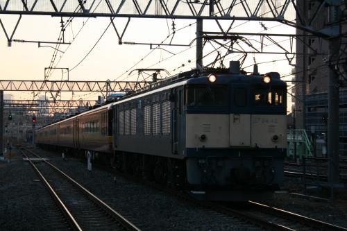 2006_01_29_0710