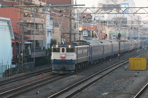 2006_02_26-03_05-1