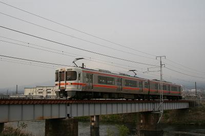 2006_04_01_0981