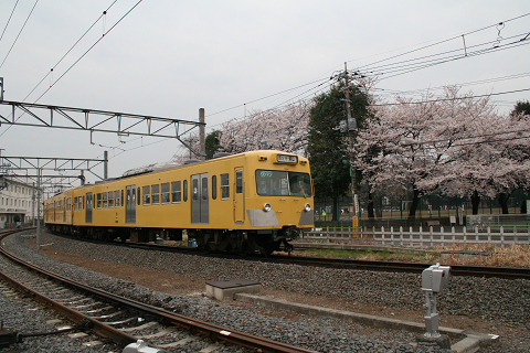 2006_04_02_0020001