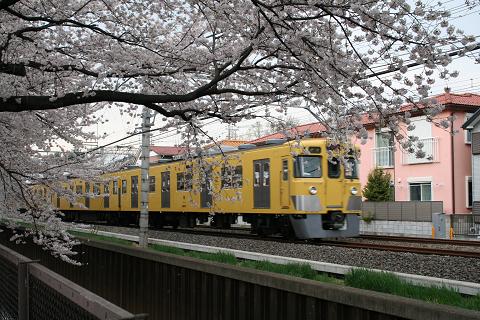 2006_04_02_0360007