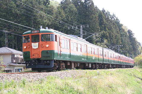2006_04_30_0060001