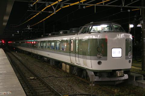 2006_04_30_1000003
