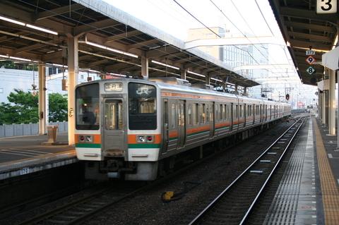 2006_05_20_135