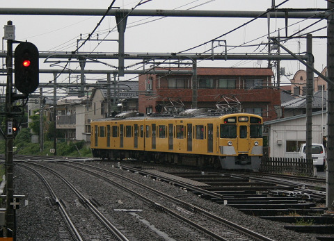 2006_09_01_0660003