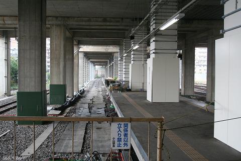 2006_09_09_0760002