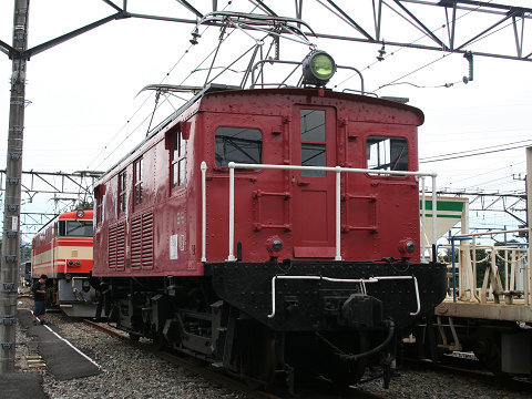 Img_186910003