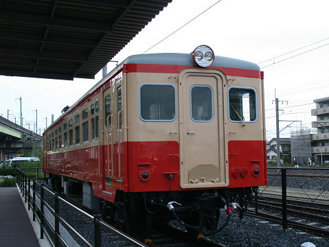 Img_191520012