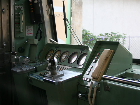 Img_194290002