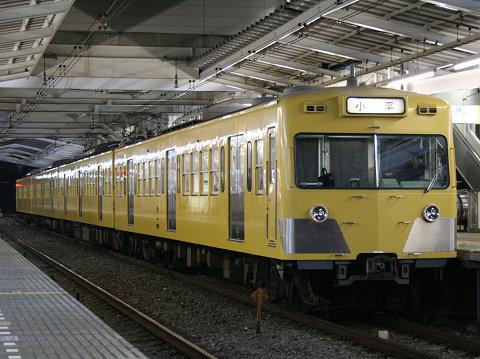 Img_194360004