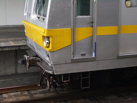 Imgp94510001