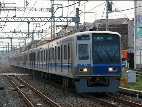 Img_195210002