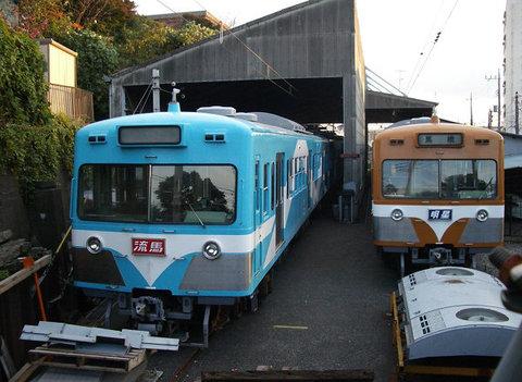 Imgp95500002