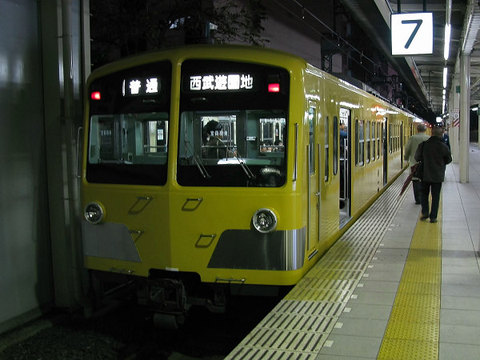 2007_12_13_0190001