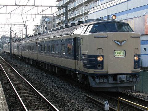 2007_12_15_0010001