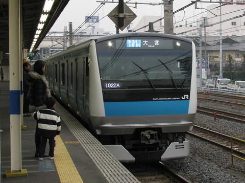 2007_12_22_0010001