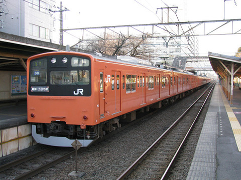 2008_01_03_0070001