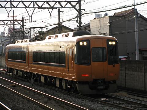 2007_12_29_0170005