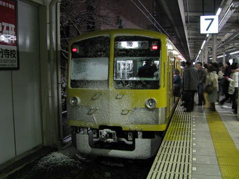 2008_02_09_0110001