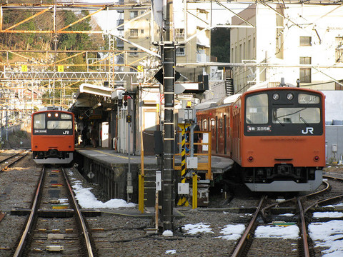 2008_02_16_0060002