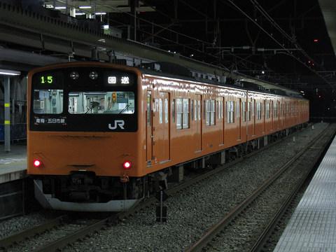 2008_02_19_0040006