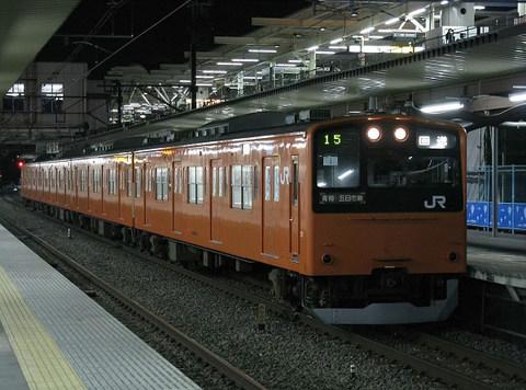 2008_02_19_0110007