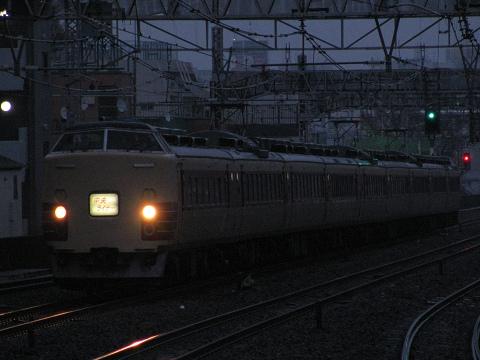 2008_03_14_0060001