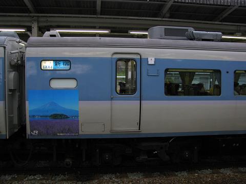 2008_04_19_0220002