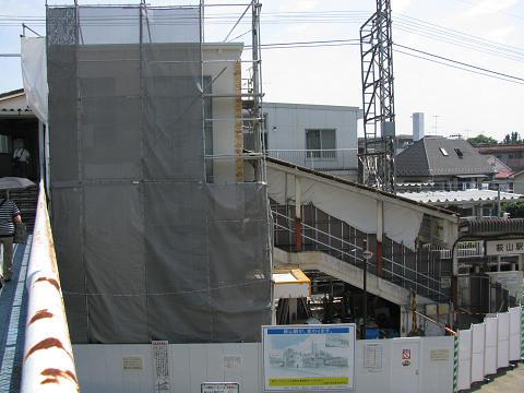 2008_07_120001