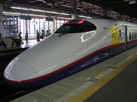 2008_07_19_0030001