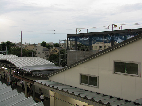 2008_08_14_0010001