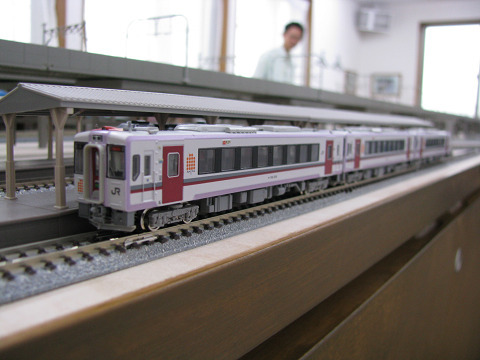 2008_08_17_0050002