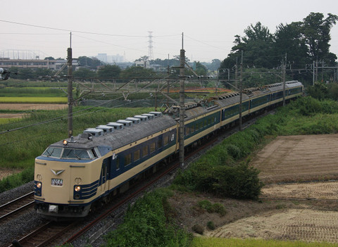 Img_d1410s