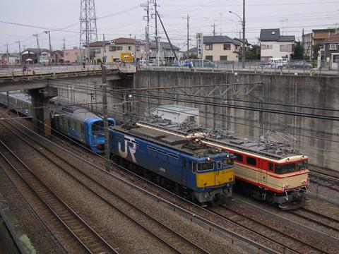 Img_sx3633s
