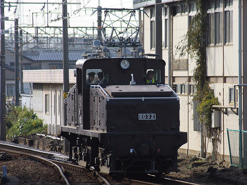 Img_d2750s