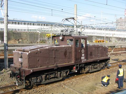 Img_sx4050s
