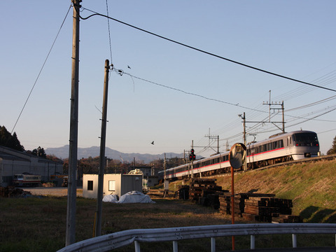 Img_d3397s