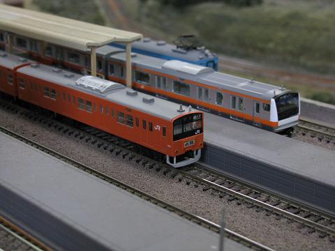 Img_sx4380s
