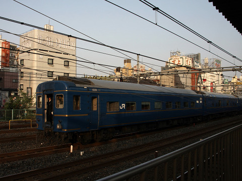 Img_d6405s